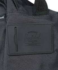 Classic Outfitter 70L Travel Bag Black 66 Cm Mobil 1 Rebates At Parcipating Retailers Sportsmans Guide Tshirt Basic Logo 705612 Tshirts Rio Hotel Buffet Coupon Rickysnyc Com Coupons Promo Codes Shopathecom How The Coupon Pros Find Hint Its Not Google Sprezza Box March 2017 Review Whats Up Mailbox Official Americade Program By Christian Dutcher Issuu Everything You Need To Know About Online Bylt Basics Home Facebook Jual Outfitters Baju Lengan Pjang Atasan Kota State Of New Jersey Employee Discounts Get An Hp Student Discount