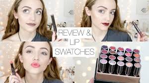 Makeup Geek ICONIC Lipsticks | Lip Swatches + Review Black Friday 2017 Beauty Deals You Need To Know Glamour Makeup Geek Fall Eyeshadows 2018 Palette Apple Spice Autumn Beauty Bay On Twitter Its Back Buy 1 Get Free Makeup Geek Coupon Code Logo Skushi Order Your Products Now Sabrina Tajudin Geekbench Coupon Code Big O Tires Monster Jam Promo Code Saubhaya Makeupgeek Search Geek Jaclyn Hill Phoenix Zoo Lights Makeupgeek