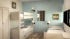 deco mer chambre enfant bord de mer charmant decoration appartement et avec