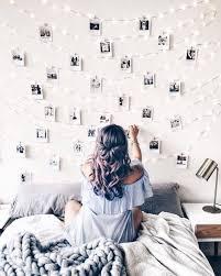 Diy Room Decor Ideas Hipster by Bedroom Hipster Duvet Covers Fairy Lights Bedroom Diy