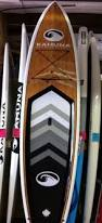 Sup Board Deck Bag by 25 Trending Sup Paddle Board Ideas On Pinterest Paddle Boarding