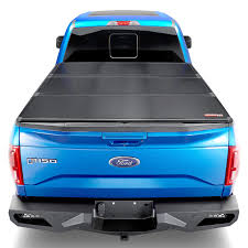 Rixxu™ - Hard Tri-Fold Tonneau Cover Extang Encore Trifold Tonneau Covers Partcatalogcom Ram 1500 Cover Weathertech Alloycover 8hf040015 Toyota Soft Bed 1418 Tundra Pinterest 5foot W Cargo Management Alinum Hard For 042019 Ford F150 55ft For 19992016 F2350 Super Duty Solid Fold 20 42018 Pickup 5ft 5in Access Lomax Truck Sharptruckcom Amazoncom Premium Tcf371041 Fits 2015 Velocity Concepts Tool Bag Exciting Tri Trifecta 2 0