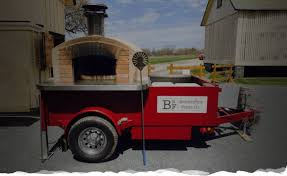 New-slide-mobile-pizza-truck – BricknFire Pizza Company Reno Sons Pizza Co Is A Mobile Catering Pizza Truck Serving Wood Outside Catering Buona One Truck Home Wars Nyc Food Film Festival I Dream Of Phreddie Basic Kneads Wood Fired Anywhere Denver Papa Franks Mobile Oven And Kitchen For Sale In Ohio The Best Woodfired Perth China Commercial Trailer Eddies New Yorks Food Fired Gourmet Weddings