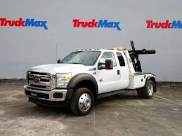 Commercial Trucks: Repo Commercial Trucks For Sale