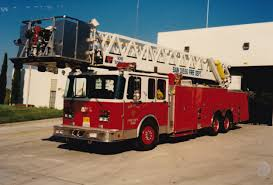 CA, San Diego Fire Department Old Ladder Ca San Diego Fire Department Old Ladder Diesel Mechanic Jobs In Unique The Truck Shop 27 S 129 Where To Eat And Drink The Infuation Woodshop Class Fire Prompts Hoover High Evacuation Sopnestcom Chevrolet Dealer Bob Stall In La Mesa Socal Suspension Diegos Leading Youtube Teenager Crashes Truck Into Gas Pump During Pursuit Causing Small Parts Commercial Miramar Center Battery Deep Cycle Store One Stop 20 Reviews Auto Supplies 5144