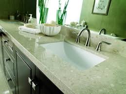 kitchen granite kitchen counter tops bathroom countertops