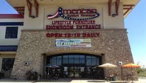 Firestone Super Center American Furniture Warehouse fice