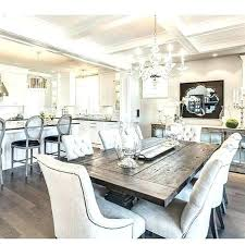 Dining Room Ideas 2017 Modern Amazing 6 Fancy Rooms And