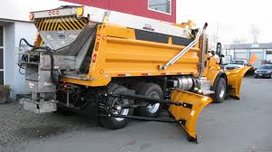 Snow Plows And Salt Spreaders For Trucks | Commercial Truck Equipment Dicer Salt Spreaders East Penn Carrier Wrecker Intertional 4600 466dt Snplow Spreader Dump Truck Youtube Ste Adler Arbeitsmaschinen Fisher Polycaster Poly Hopper Fisher Eeering And Sales Dogg Buyers West Nanticoke Pa Snow Plows Triad Equipment Western Plow Dealer Badger Western Tornado Products Chevy Dump 3500 Beautiful 1998 4wd Diesel Heavymunicipal Duty Cliffside Body Bodies Tarco Material From Municipal Inc Sand Salt Spreader Units Help Reduce Winter Ice