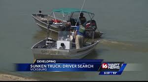 Truck Driver Still Missing In Miss. River - YouTube Terry White Missing Truck Driver From Georgia Persons The Trucknet Uk Drivers Roundtable View Topic Truck Long Haul Resume Hahurbanskriptco How To Complete A Driver Log Book California Drivers May Not Be Allowed Rest As Often If Expresstrucktax Blog Cr England Careers A Confident Is Good Wife Truckers Hoodie Counting Tow Goes On Job In Davie Youtube 153 Still Learning How Shift Gears Life Of An Owner