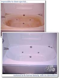 bathtub refinishing cost pricing bathrenovationshq bathtub