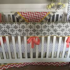 Etsy Baby Bedding by 196 Best Custom Baby Bedding Images On Pinterest Custom Baby