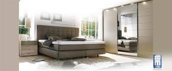 domeyer möbel berlin domeyer möbel und küchen