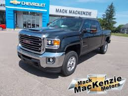 2018 GMC Sierra 2500HD SLE Crew Cab 4x4 Diesel (Mack MacKenzie ... Mack Trucks Wikipedia Model B Custom Pickup Cversion Used For Sale Mack Commercial For Muscle Car Ranch Like No Other Place On Earth Classic Antique Trucks For Sale Chevrolet Classics On Autotrader Semi In Oh Ky Il Dump Truck Dealer 2003 Ch613 Auction Or Lease Covington Tn R688st Cars Sale In Ohio American Historical Society