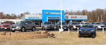 Griffith Motor Company In Neosho | Serving Joplin & Springfield, MO ... Inventory Of Used Cars For Sale Never Say No Auto Ram Trucks History Springfield Mo Corwin Dodge Freightliner In For On Car Dealer In Agawam Hartford Ct Worcester Ma 25 Musttry Food Southwest Missouri Service Department Jenkins Diesel Automotive Rental New 2018 Jeep Renegade Sale Near Lebanon Home Page Trailer Truck Accsories Dealer Versailles 2019 1500 Lease 2500