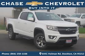 2017 Chevrolet Colorado For Sale Nationwide - Autotrader Sacramento Craigslist Cars And Trucks By Owner Unifeedclub Honda Ridgeline For Sale In Ca 94203 Autotrader Lodi Park And Sell Boats Rvs By Big Valley Ford Lincoln Dealership Sckton For Dc Best Car Reviews 1920 Atlanta 1980 Tacoma Replicaswho Would Buy One Page 4 World How To Post On 2018 Youtube Ss Auto Sales 845 New Used Fresno Update 20