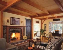 gemauerter kamin für ein gemütliches zuhause archzine net