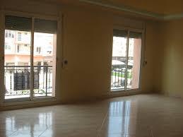 locations bureaux locations bureaux 2 chambres route de casablanca marrakech agence