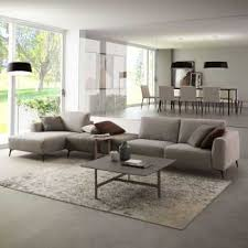 104 Modren Sofas Modern And Classic Made In Italy Diotti Com