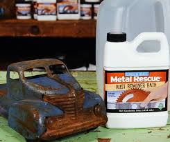 """Don't Let Rust """"Toy"""" With Your Emotions – Remove Rust From Old Metal ... Tackling Common Rust Issues Hot Rod Network Dont Let Toy With Your Emotions Remove From Old Metal Undercoating Vs Proofing Island Detail And Color How To Protect Your Car Against Road Salt Prevent Rust Never Sleeps Simple Steps Can Stop Killer Corrosion Cold What Pickup Rusts The Least Grassroots Motsports Forum Rustoleum Automotive 15 Oz Black Truck Bed Coating Spray 6pack From Vehicle The Big Finish Bare Rods Work Howstuffworks Ford F1 Rusted Gas Tank Repair Best Prevention Paint 2018 Car Underbody Protection Stops 1 Qt Flat Rusty Primer7769502"""