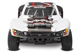 58034-2   Traxxas 1/10 Slash OBA (On Board Audio) Off Road RC SCT Traxxas X Maxx Tsm Upgraded Brushless Truck Rc Car Lipos In Rc Adventures Unboxing A Slash 4x4 Fox Edition 24ghz 110 Slayer Pro 4wd Nitropower Sc Rtr Tra590763 Tmaxx 25 Nitro Fun Youtube Summit Products Ldranger Deeside Robby Gordon Body With Lights 2wd Ready To Run Model Red At Garage Sales And Estate Price Tips For 360341 Bigfoot Remote Control Monster Blue Ebay Truck Traxxas Tmaxx 33 Sale Oxnard Ca 5miles Buy Sell Rock Crawlers Best Off Road Controlled Trail Trucks