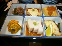 grand classique cuisine grands classiques de la cuisine japonaise 1er partie