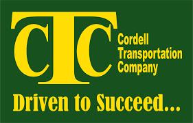Ohio CDL Jobs,