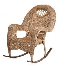 Prospect Hill Rocking Chair Jack Post Knollwood Classic Wooden Rocking Chair Kn22n Best Chairs 2018 The Ultimate Guide Rsr Eames Black Desi Kigar Others Modern Rocking Chair Nursery Mmfnitureco Outdoor Expressions Galveston Steel Adult Rockabye Baby For Nurseries 2019 Troutman Co 970 Lumbar Back Plantation Shaker Rocker Glider Rockers Casual Glide With Modern Slat Design By Home Furnishings At Fisher Runner Willow Upholstered Wood Runners Zaks