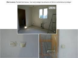protege mur cuisine protege mur cuisine plaque de protection murale pour cuisine plaque