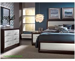 the best of www badcock com bedroom furniture potraits clash