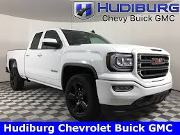 Hudiburg Chevy Buick GMC | New Buick, Chevrolet, GMC Dealership In ...