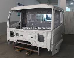 For Japanese Truck Hino700 Truck Cabin - Buy Used Truck Cabin,Hino ...