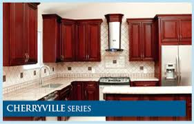 Wurth Choice Rta Cabinets by Rta Cabinets Unlimited Reviews Mf Cabinets