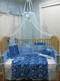 Frozen Bed Set Queen by Disney U0027s Frozen Queen Elsa 15 Piece Baby Bedding Crib Set