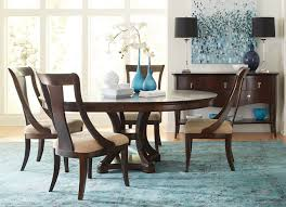 Havertys Dining Room Furniture 5238