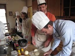 cours de cuisine a domicile cours de cuisine à domicile sur la table et fêtes