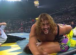 Halloween Havoc 1996 Outsiders by Wcw Fall Brawl 1996 Review Retro Pro Wrestling Reviews