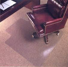 Office Chair Carpet Protector Uk by Office Chair Mats For Carpet Uk U2013 Realtimerace Com