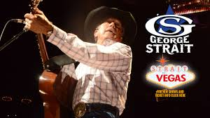 Home - George Strait Classic Truck At The 2017 Sema Show Las Vegas Cvention Monster Jam Tickets Motsports Event Schedule Customized Stock Editorial Photo Slrecagmailcom Wheels And Heels Magazine Cars 2015 Trucks With Las Vegas Semi Truck Auto Show Full Mega Gallery Updated With 100 More Photos Wikiwand 2018 South Point Car Truck Nv Americajr Nvusa Image Free Trial Bigstock Kelderman Accsories Motor Speedway On Twitter North American Big Rig Racing 2010 Teambhp