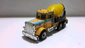 Matchbox Peterbilt Diecast Collections - YouTube Michael Cereghino Avsfan118s Most Teresting Flickr Photos Picssr Harga Jada Just Trucks Peterbilt Model 387 Hauler Red Diecast Dan Buffalo Road Imports 357 Tractor Superior Stacker Color Buy Welly 379 Tractor Trailer 132 Rare In Cheap Rogers Lowboy Yellow Truck Archive 164 Arizona Models Cstruction Diecast Model Dump Trucks Articulated And Fixed White On White First Gear Truck With A Tech Dcp 4075cab 579 44 Sleeper Stampntoys 1 50 Scale Newray Bull Ktm Race Team Truck Die Cast Pretty Paint Scheme 64 Maroon