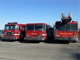 Three Fire Trucks From The City Of Boston, MA Online Government ... The Government Surplus Vehicle Guide Municibid Blog Auction Page 1 Tuolumne County Ca Official Website How To Buy A Military Veteranaid You Can Your Own Humvee Maxim Sales C1920 Stock Photo 4535512 Alamy Beckort Auctions Llc Online Only Consignment Nj Cops 2year Military Surplus Haul 40m In Gear 13 Armored A Tale Of Two Trucks Story Behind Logan Vehicles That Sold For Upcoming Nampa Boise Id Musick Heavy Equip Cars Trucks Office Need Lift Bidding Crane Starts At 25 Us