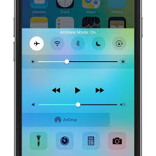 How to improve your iPhone and iPad battery life with iOS 9 Page