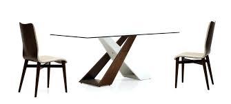 table cuisine verre trempé table de cuisine en verre pas cher free table cuisine verre trempe