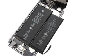 apple iphone 6 repairs from batteries plus bulbs broken screen