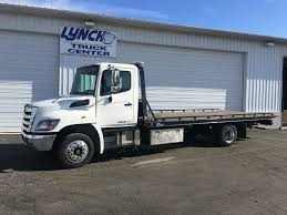 Used Towing Trucks For Sale In Waterford | Lynch Truck Center 2012 Intertional Terrastar Tow Truck Wrecker For Sale Auction Or Used Towing Trucks In Waterford Lynch Center Great Shape 1998 Intertional Tow Truck For Sale Seintertional4300 Ec Century Lcg 12fullerton N Trailer Magazine 1996 4700 Item K5010 Sold May 2 In Maryland On Inventory East Penn Carrier 1999 Rollback Tow Truck For Sale 583361