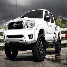 2017 Toyota Tacoma Diesel Concept – Trucks Reviews 2019 2020 ...