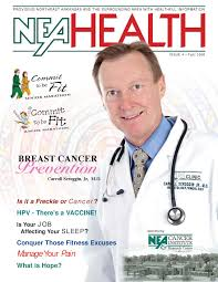 Fall 2006 web by NEA Health issuu