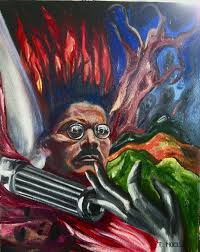 Jose Clemente Orozco Murals by 66 Best Jose Clemente Orozco Images On Pinterest Mexican Artists