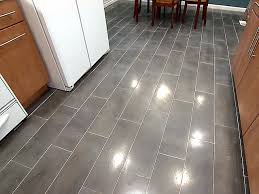 plank tile floor diy