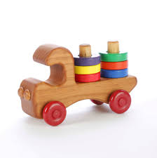 Wooden Stacker Truck - Papa Don's Toys Purinok Wood Models Wooden Truck Colorful Toy Ishta Selctions Fagus Crane Extension Accessory Basic Ceeda Cavity With Trailer Koby Hello Little Birdie Plans Woodarchivist Stock Photo Edit Now Shutterstock Car Carrier Toyopia Discoveroo Sort N Stack Globalbabynz Steampunk Children Large Folk Bodie The Nomad Youtube Custom Built Allwood Ford Pickup